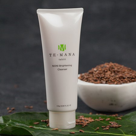 TeMana Cleanser Photo