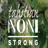 PERSPECTIVE POUR 2018 - TAHITIAN NONI STRONG article image