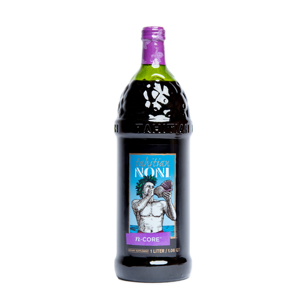 Tahitian Noni N‑Core Photo