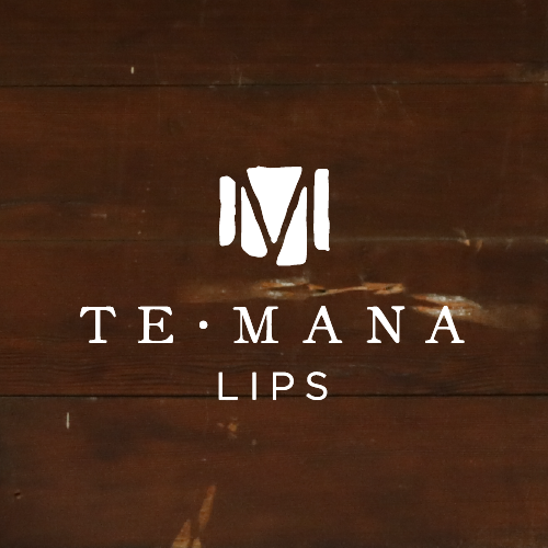 TeMana Lips has many new products for you to try article image