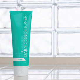 TruAge Anti‑Glycation Daily Conditioner Photo