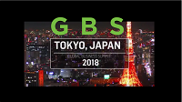 GLOBAL BUSINESS SUMMIT TOKYO 2018 PROMOTION & REGLES OFFICIELLES article image