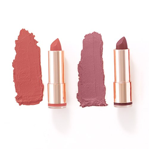 Try our new TeMana Lips shades article image