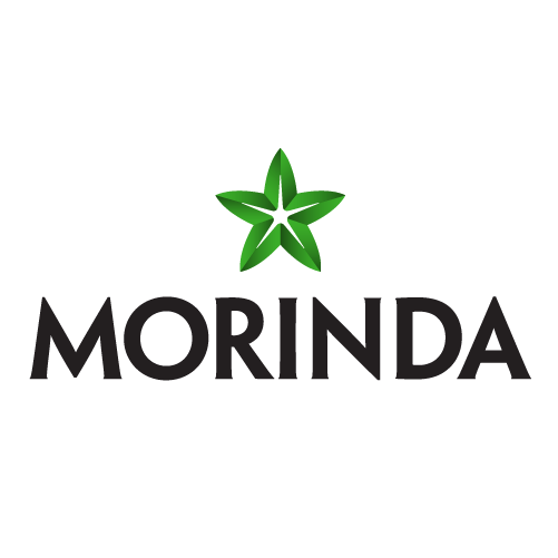 Get a weekly dose of good news with Morinda's newsletter article image