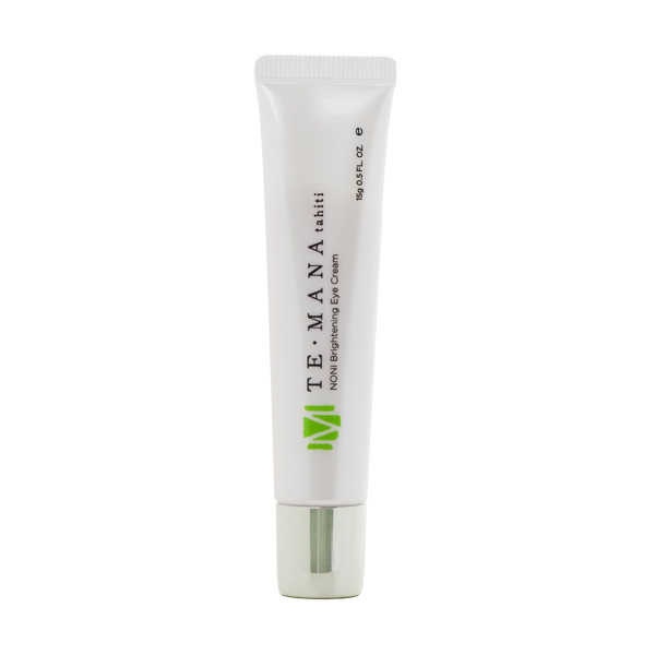 Noni Brightening Eye Cream Photo