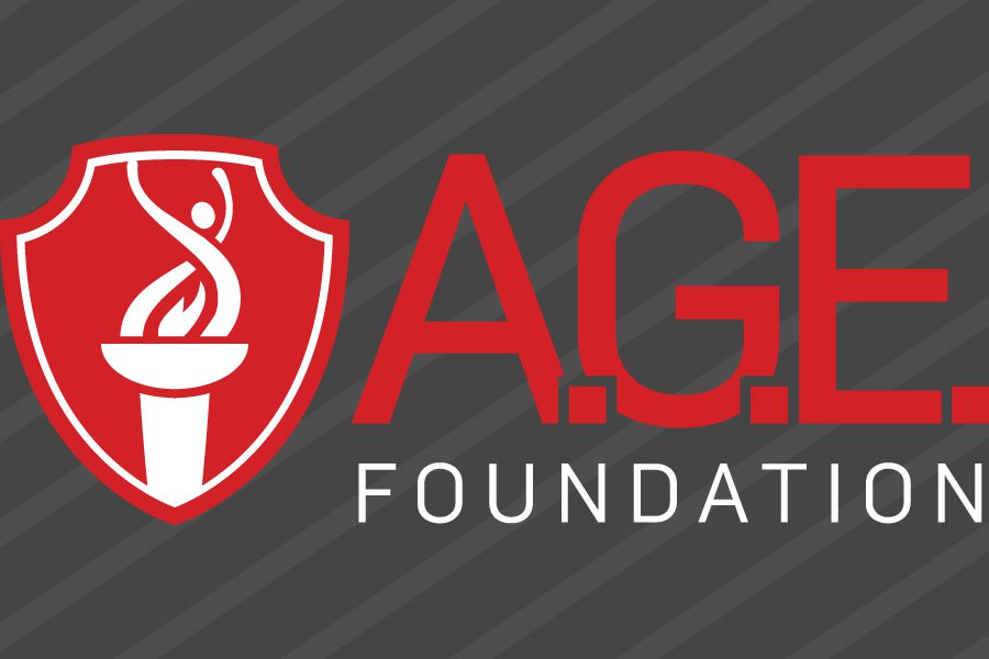 A.G.E. Foundation
