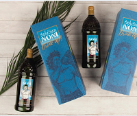JOIN US IN CELEBRATING 21 YEARS OF TAHITIAN NONI JUICE! article image