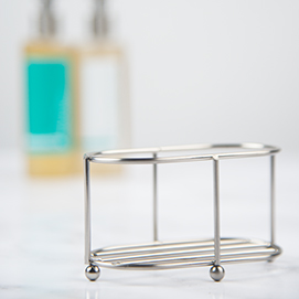 AGE Therapy Gel/Handwash Caddy Photo