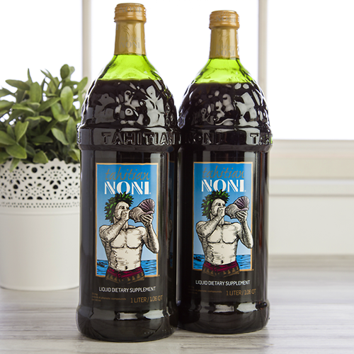 MORINDA MEMORIES: TAHITIAN NONI JUICE RECEIVES MORINDA'S THIRD CERTIFICATE FROM EUROPEAN NOVEL FOOD LIST article image