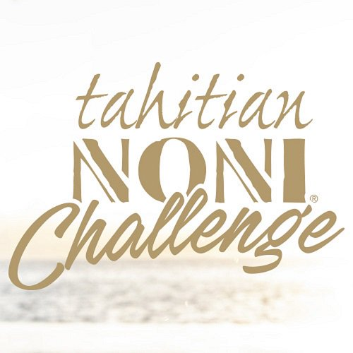 New 30-Day Tahitian Noni Juice Challenge Starts March 1st article image