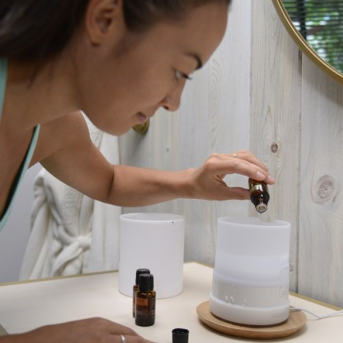 These Essential Oil accessories are, well Essential! article image