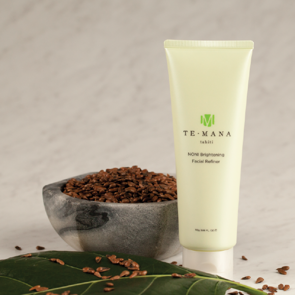 TeMana Facial Refiner Photo