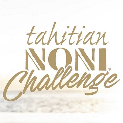 30-Day Tahitian Noni Juice Challenge article image