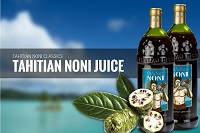 THE LEGACY OF TAHITIAN NONI article image