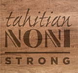Tahitian Noni Strong – 100 Millionen Kontakte 2018 article image