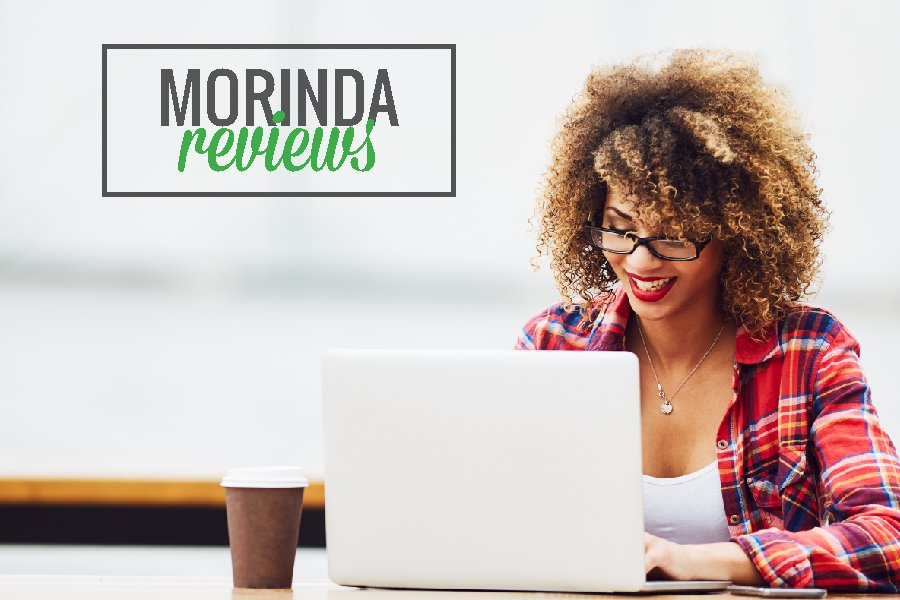 Morinda Reviews