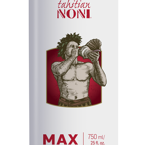 Introducing new Tahitian Noni Max, Extra and Pure article image