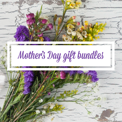 Moms everywhere will love Morinda's Mother's Day bundles article image