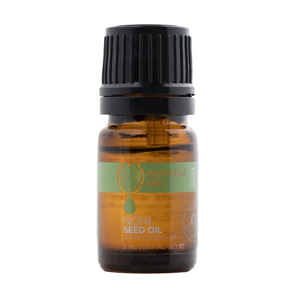 Essential Oils Noni Seed Oil Photo