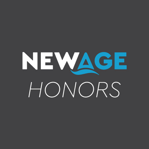 NewAge Honors - Week of November 18 article image