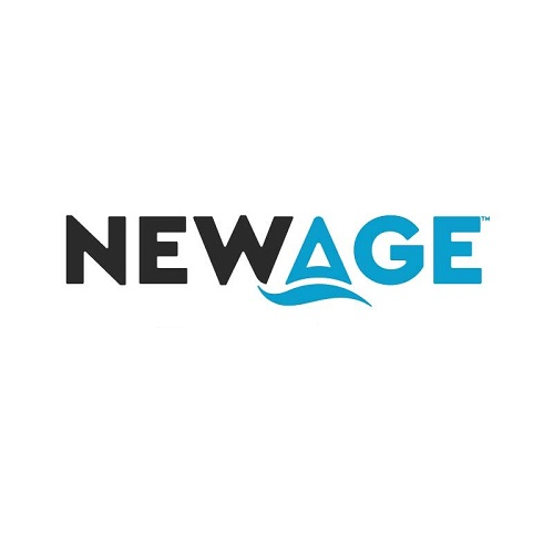 NEWAGE HONOURS - JANUARY 2020 article image