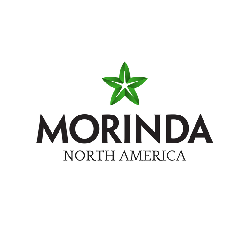 10 Reasons to Work Towards Morinda University article image