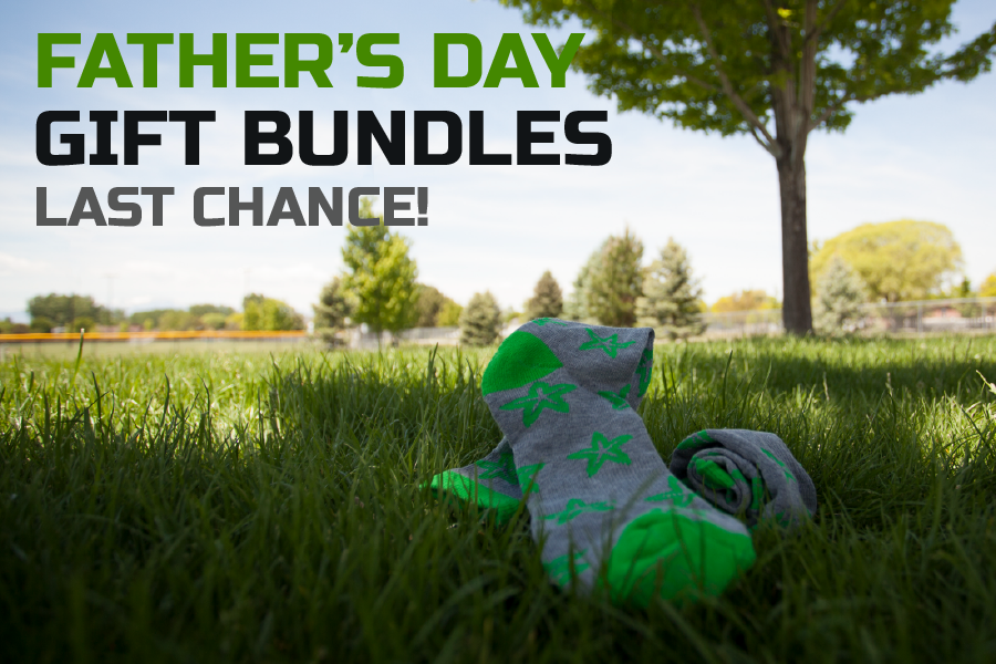 Father's Day bundles