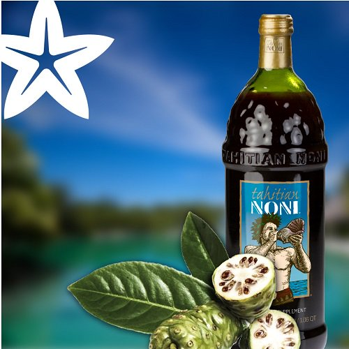 The legacy of Tahitian Noni Juice article image