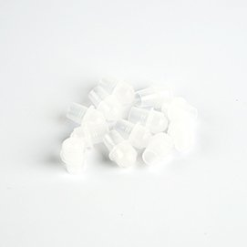 Resin Roller Ball Replacements (10 pack) Photo