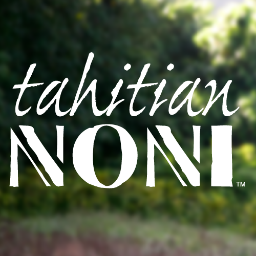 Tahitian Noni – the heart of Morinda article image