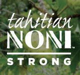 Tahitian Noni Strong article image