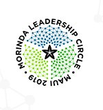 Neuigkeiten vom Leadership Circle Event 2019 article image