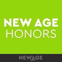 New Age Honors - 21 October article image