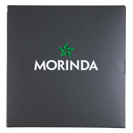 Morinda Starter Kit Photo