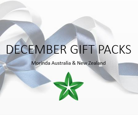 December Sales Webinar Training - Gifting article image