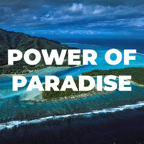 POWER OF PARADISE, AND THE FUTURE OF PRODUCT DEVELOPMENT AT NONI BY NEWAGE article image
