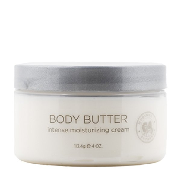 Tahitian Noni Body Butter Photo