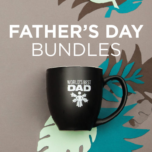 Show your dad he's number one with our Morinda gift bundles article image